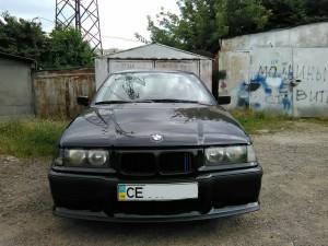 gbo na BMW 318 (1)