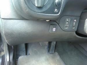 gbo na BMW 318 (3)