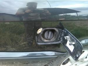 gbo na BMW 318 (4)