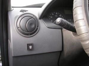 Dacia Logan (4)
