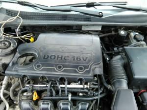 gbo na Hyundai Sonata (2)