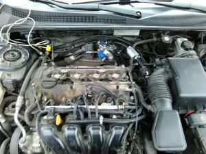 gbo na Hyundai Sonata (4)