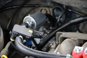 gbo na Mazda 626 (10)