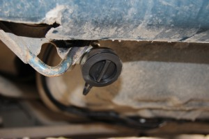 gbo na Mazda 626 (4)