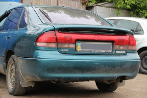 gbo na Mazda 626 (5)