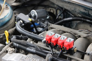 gbo na Mazda 626 (9)