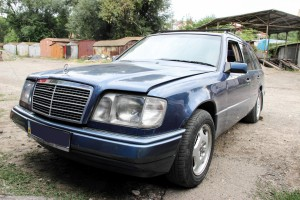 gbo na Mercedes E280 (1)