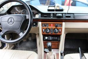 gbo na Mercedes E280 (2)
