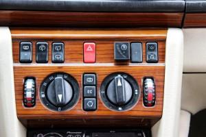 gbo na Mercedes E280 (3)