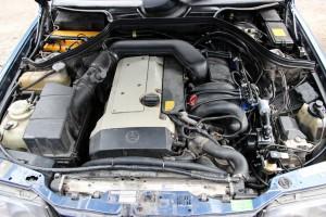 gbo na Mercedes E280 (4)