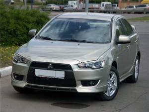 gbo na Mitsubishi Lancer (1)