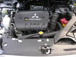 gbo na Mitsubishi Lancer (4)