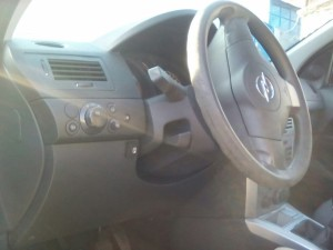 Opel Astra H  (3)