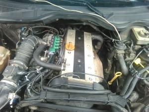 gbo na Opel Omega (2)