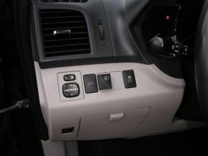 gbo na Toyota Venza (3)