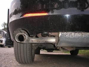 gbo na Toyota Venza (5)