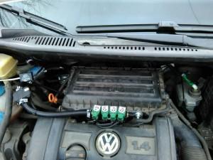 Volkswagen Caddy (2)