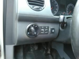 Volkswagen Caddy (3)
