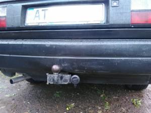gbo na Volkswagen Passat (4)