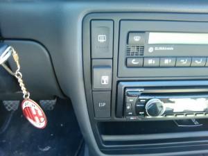 gbo na Volkswagen Passat (1)