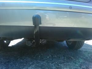 gbo na Volkswagen Passat (2)
