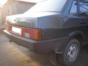 gbo vaz21099 (1)